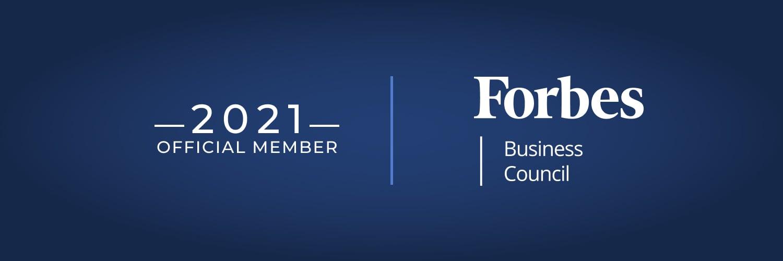 Netify Forbes Members